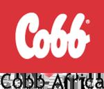 Cobb Africa